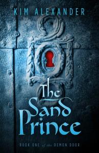 the-sand-prince-kim-alexander
