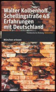 Schellingstrasse 48