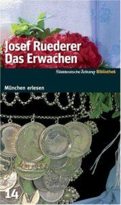 Das Erwachen by Josef Ruederer